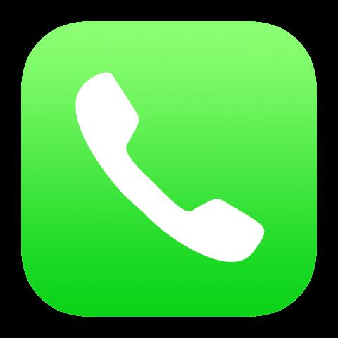 phone_list